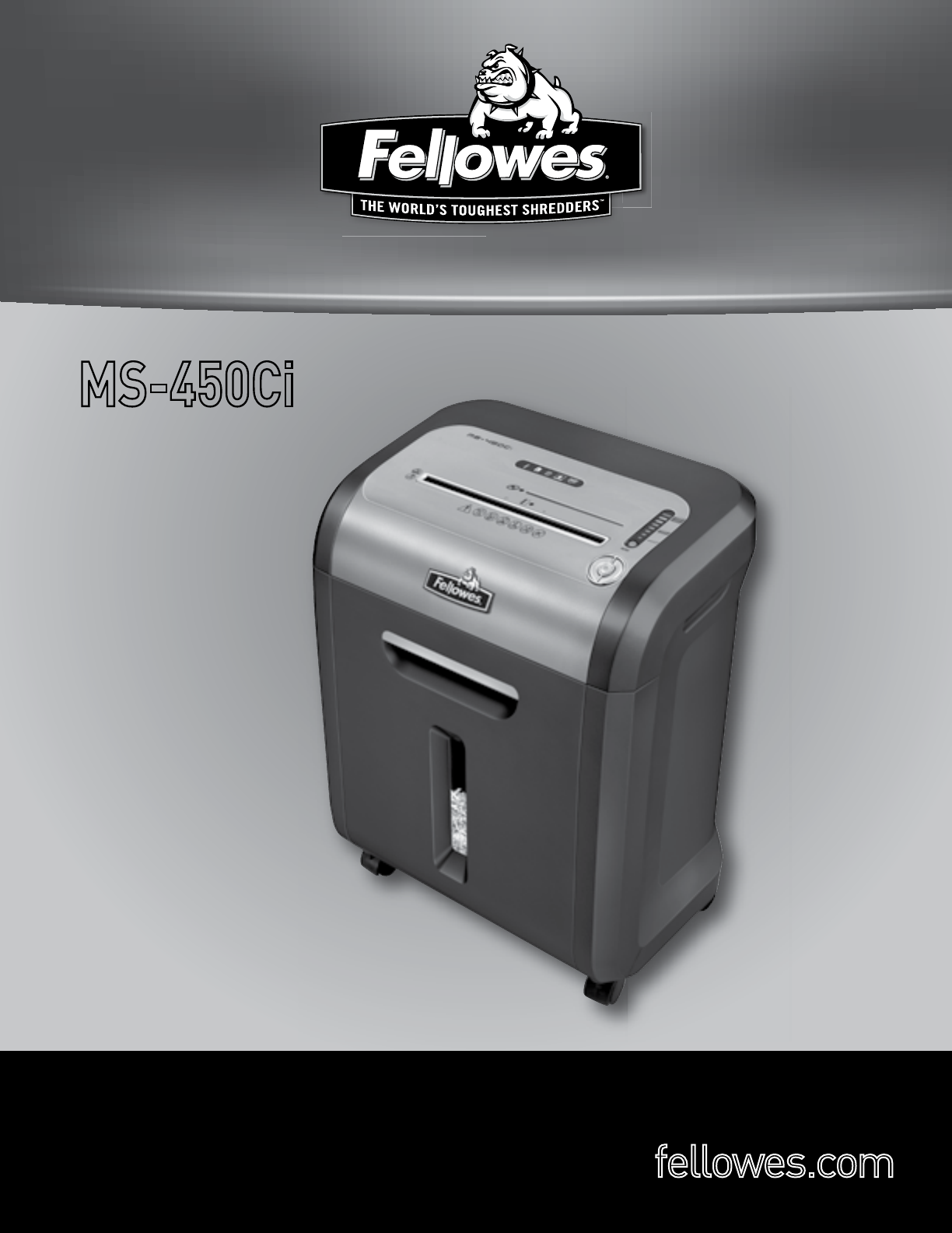manual paper shredder The royal crosscut paper shredder shreds important documents and credit cards to prevent identity theft unlike a regular shredder that cuts your documents in long strips, a.