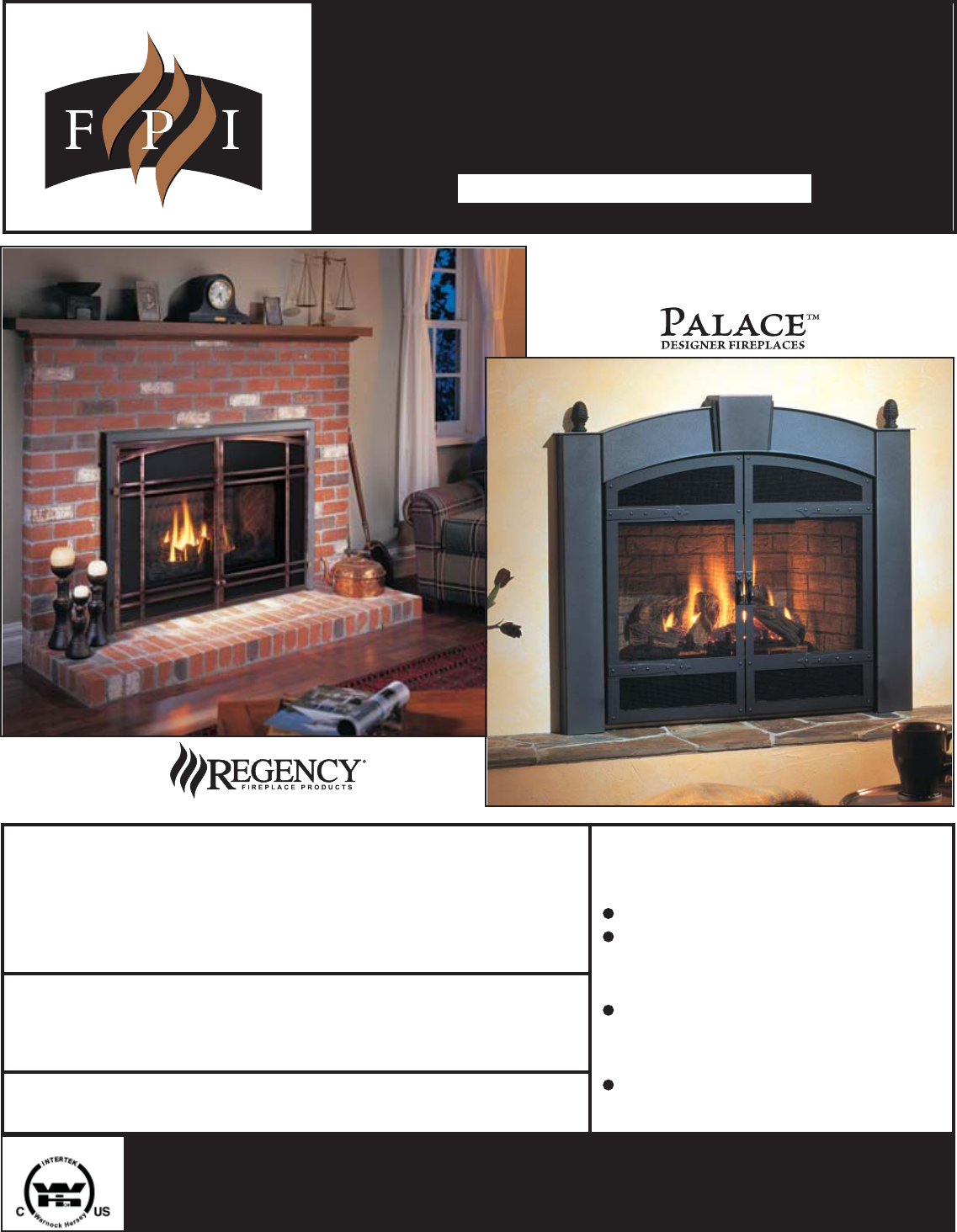fireplace products international international 28ef023gra 28 in electric