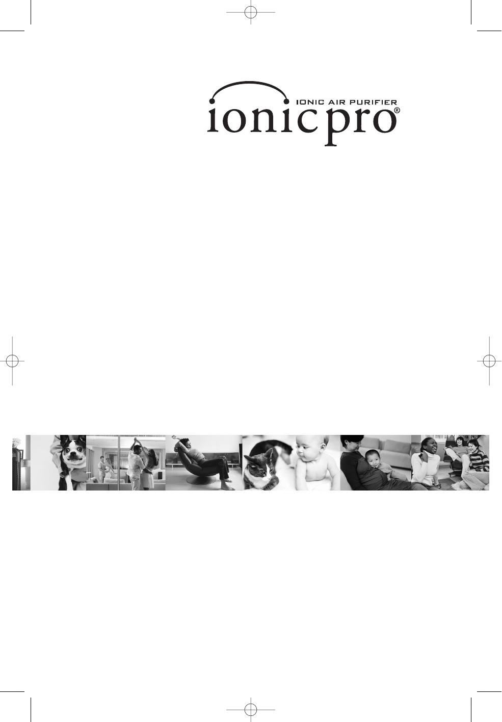 ionic pro air cleaner ca500 user guide manualsonline com rh camera manualsonline com ionic pro ca500b manual ionic pro manual pdf