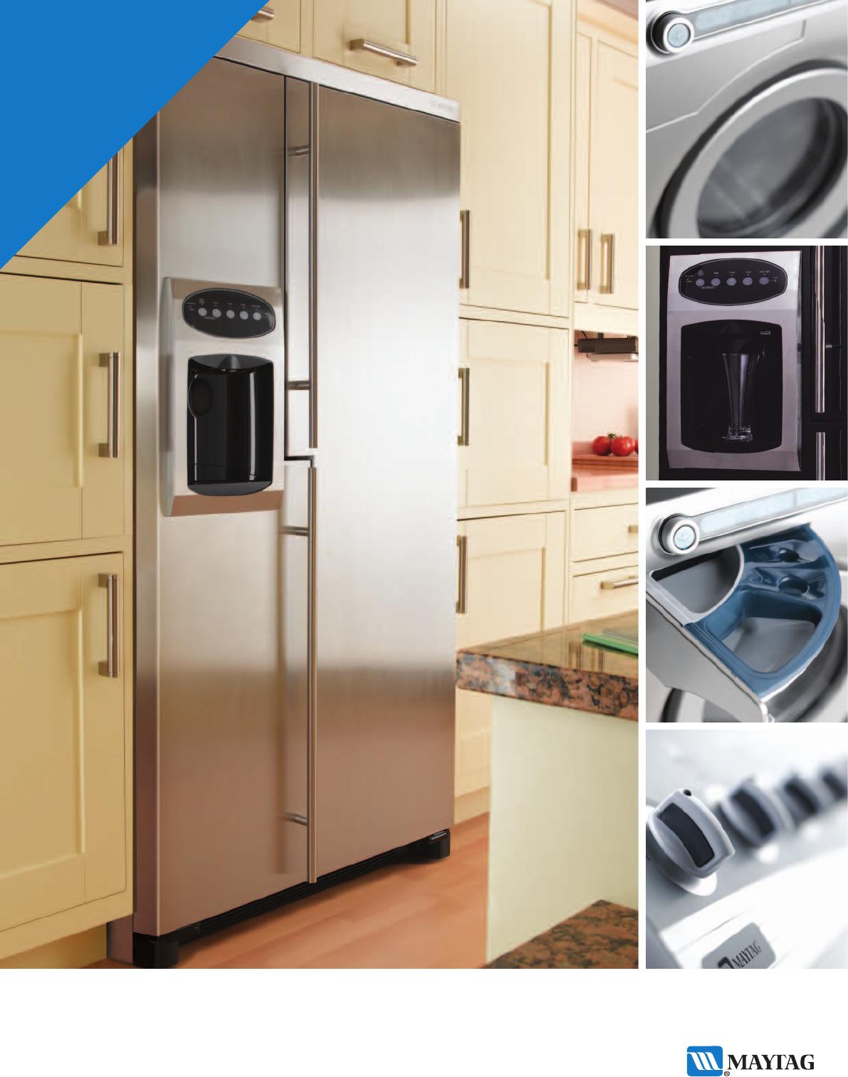 lg refrigerator repair manual online