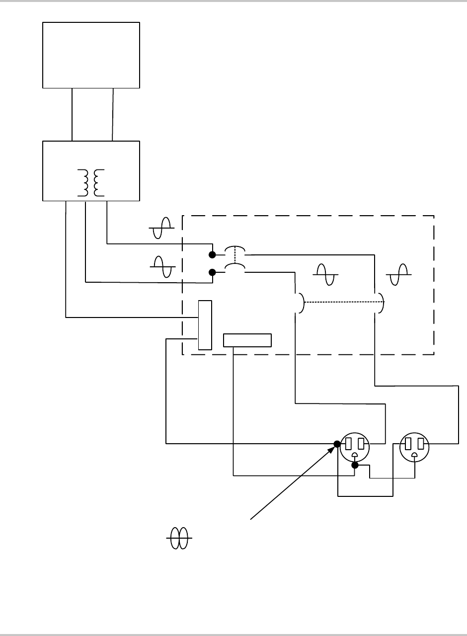 Page 114 Of Xantrex Technology Battery Charger Dr2424 User Guide Multi Wire Branch Circuits Circuit Wiring