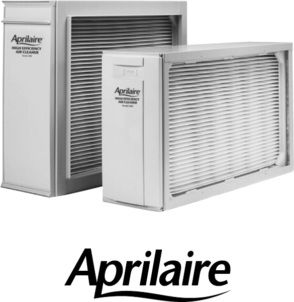 aprilaire air cleaner 2250 2400 user guide manualsonline com rh homeappliance manualsonline com