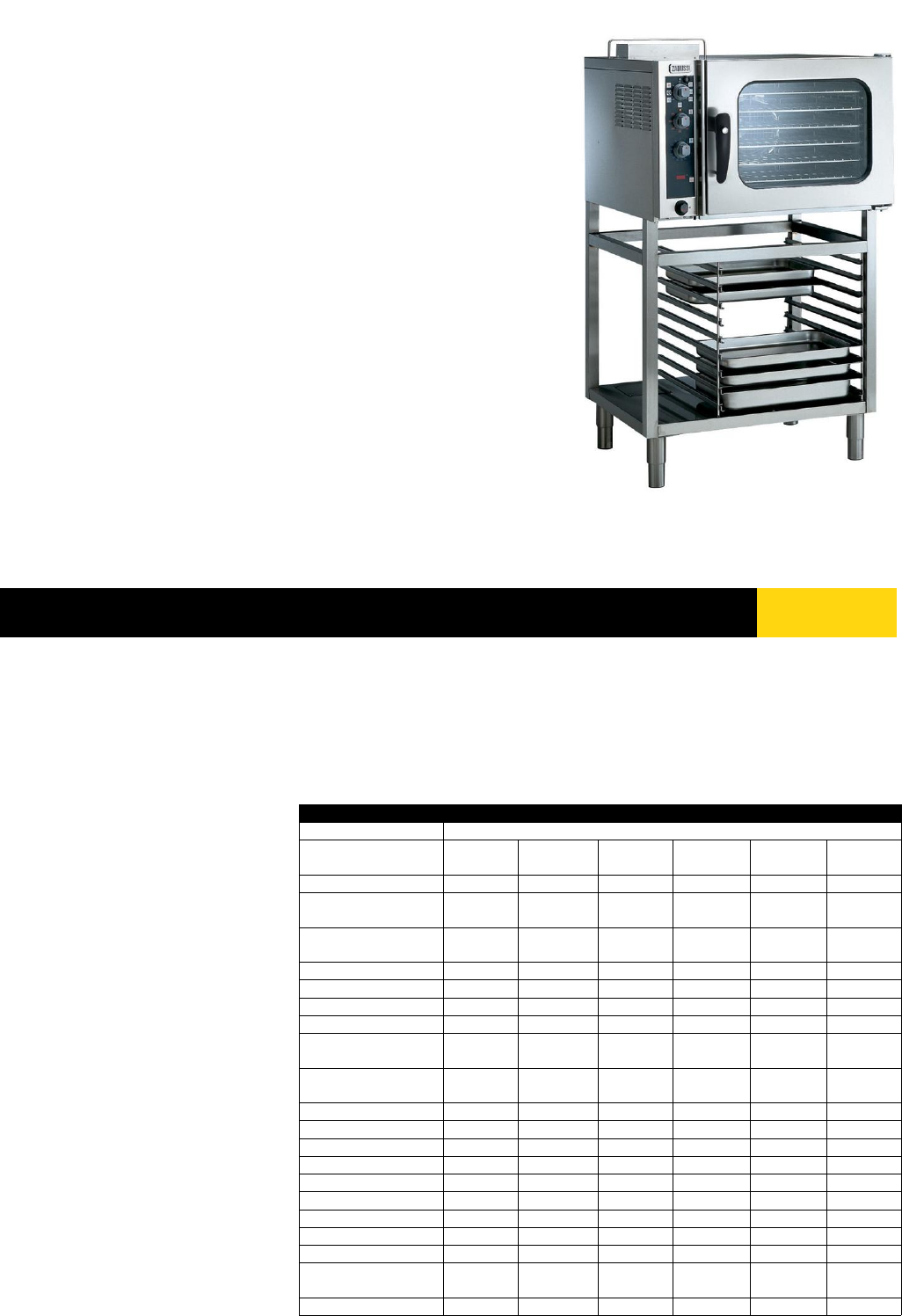 zanussi convection oven fcf 6 user guide manualsonline com rh kitchen manualsonline com Zanussi Logo.png zanussi electrolux gas cooker manual