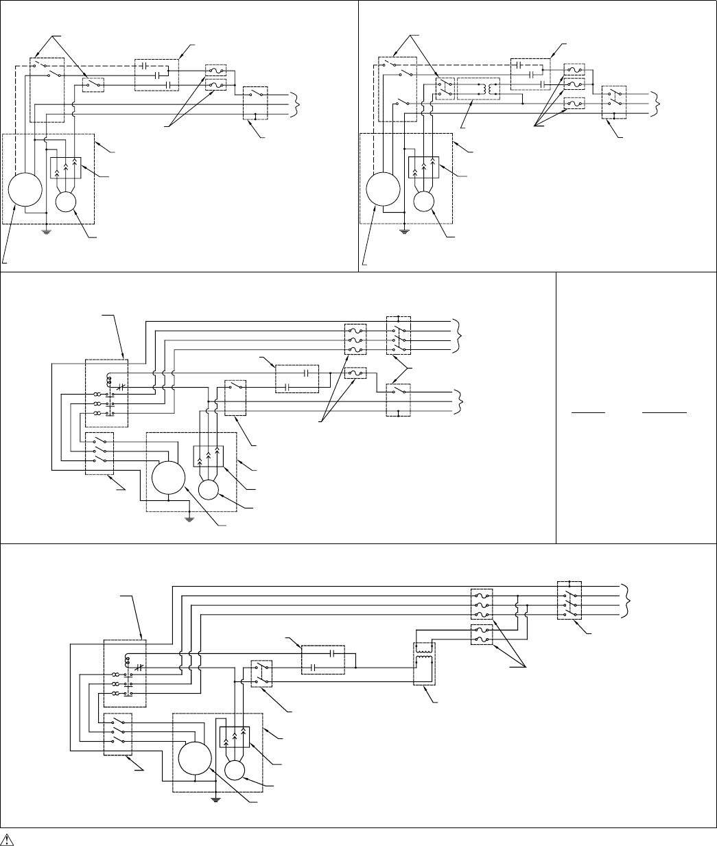 110526 5. Typical Electrical Wiring Diagrams