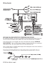 page 2 of boss audio systems cd player bv7300 user guide page 7