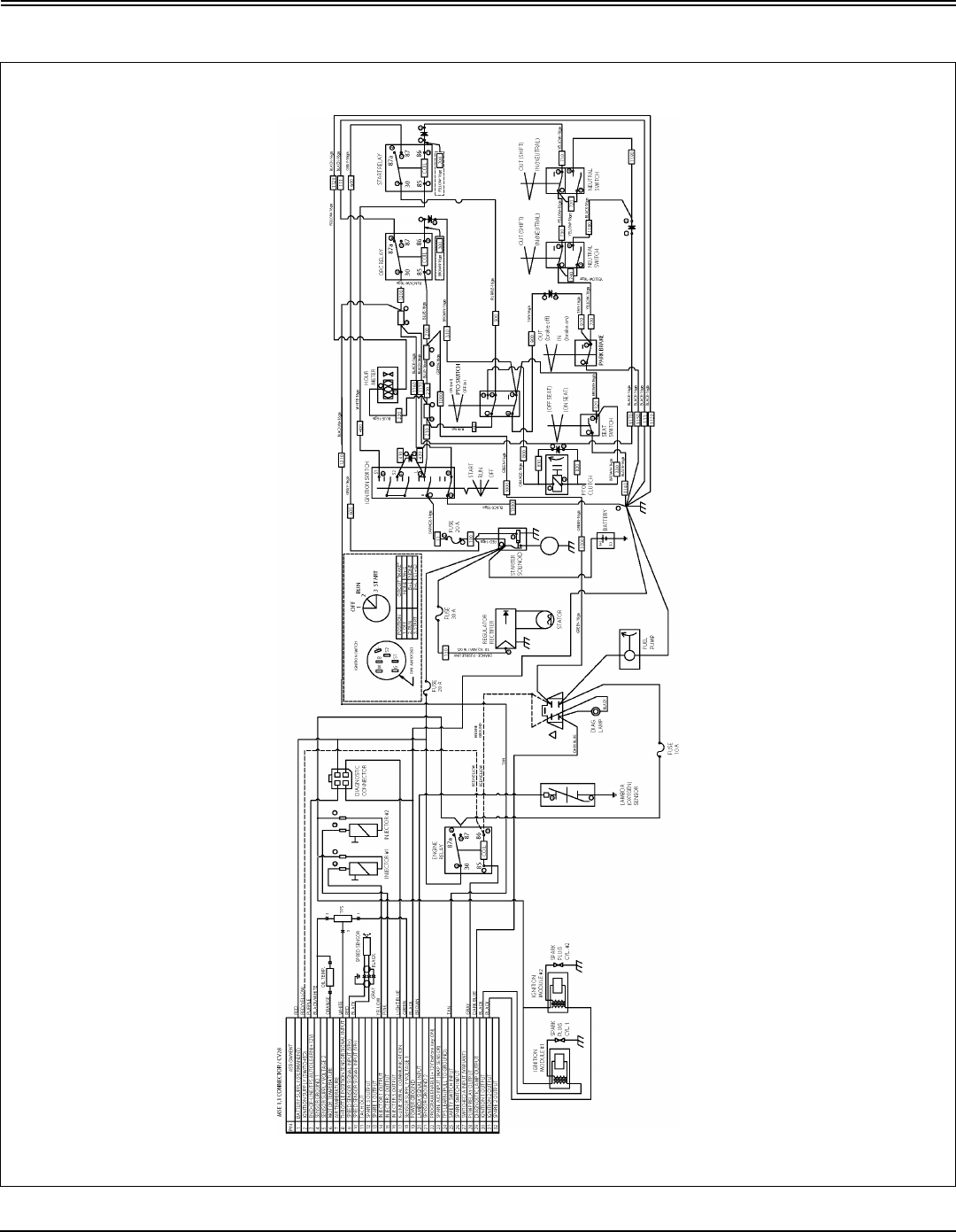 35866d91 0bb6 4261 a366 fb476fee6b2a bg3c great dane wiring schematic on great download wirning diagrams  at gsmx.co