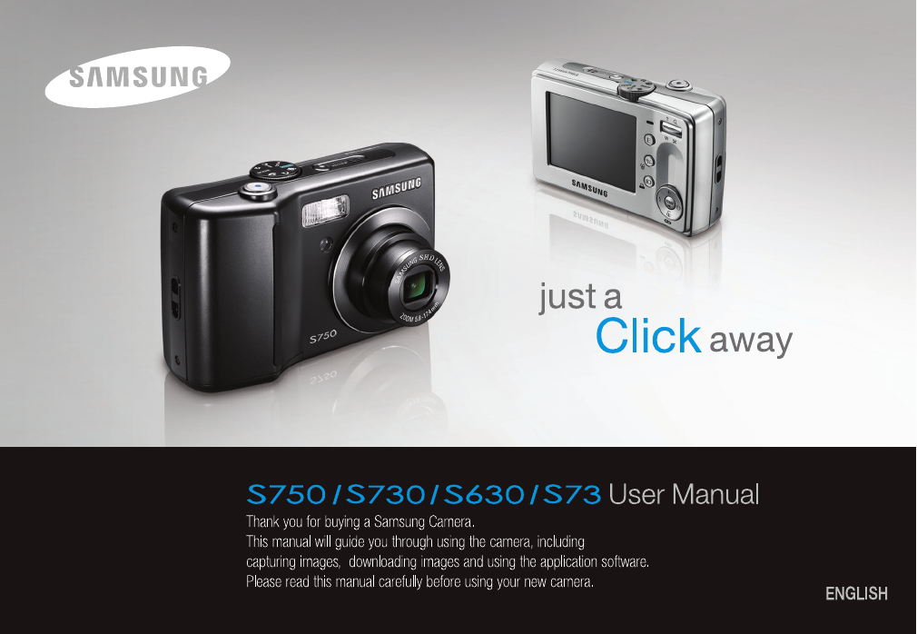 samsung camera s630 manual daily instruction manual guides u2022 rh testingwordpress co samsung s8500 manual Samsung Owner's Manual