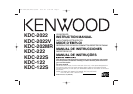 36b4cd33 7032 46e6 91c9 52ae8f1e6bb2 thumb 1 kenwood car stereo system kdc 122 user guide manualsonline com kenwood kdc 152 wiring harness at bayanpartner.co