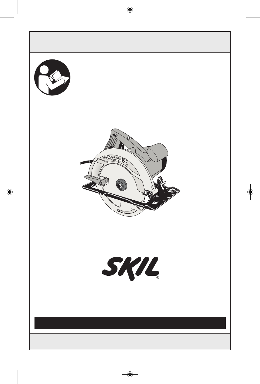 Skil saw 5385 user guide manualsonline greentooth Choice Image