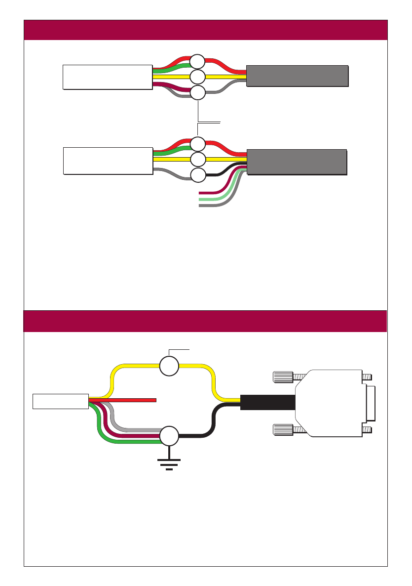 Basic Boat Wiring Diagram likewise PANASONIC Car Radio Wiring Connector as well 2008 Chevrolet Avalanche Audio Wiring Chart as well 1787689 Battery Relocation Tutorial together with Genie S65 Troubleshooting Wiring Diagrams. on car stereo wiring battery