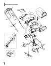 37cf7ca5 fea9 4444 9317 a792ffd050d3 thumb 10 page 7 of troy bilt lawn mower tb280 es user guide manualsonline com  at edmiracle.co