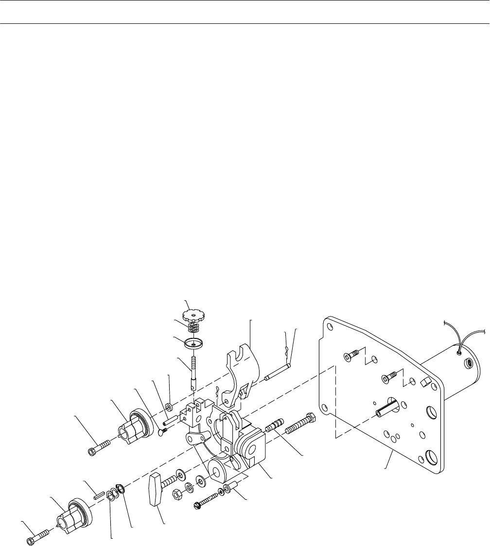 miller 22a wire feeder manual