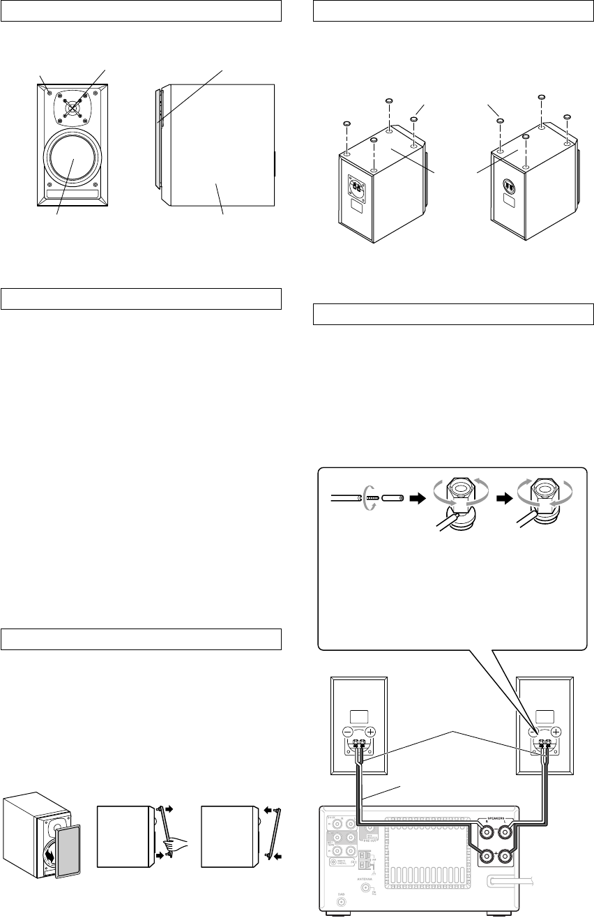 Page 2 Of Onkyo Portable Speaker D 425 User Guide Manualsonlinecom Wiring Diagram