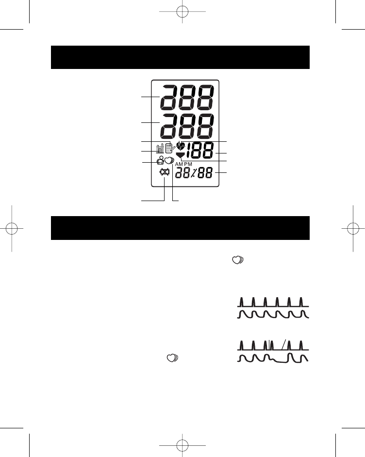Page 7 Of Relion Blood Pressure Monitor Hem 780rel User Guide