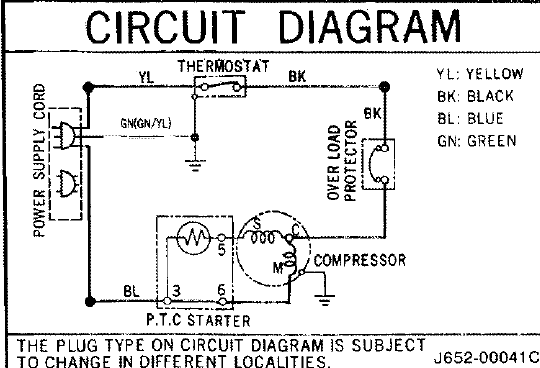 39ec9a02 158b 421e b51e dd1a67afeb98 bg7 refrigerator wiring diagram pdf periodic & diagrams science  at mifinder.co