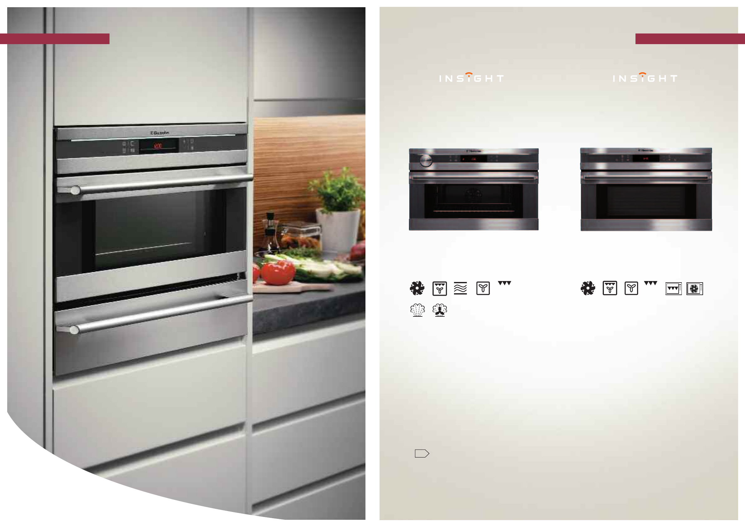 electrolux cooking 2928 electrolux cooking