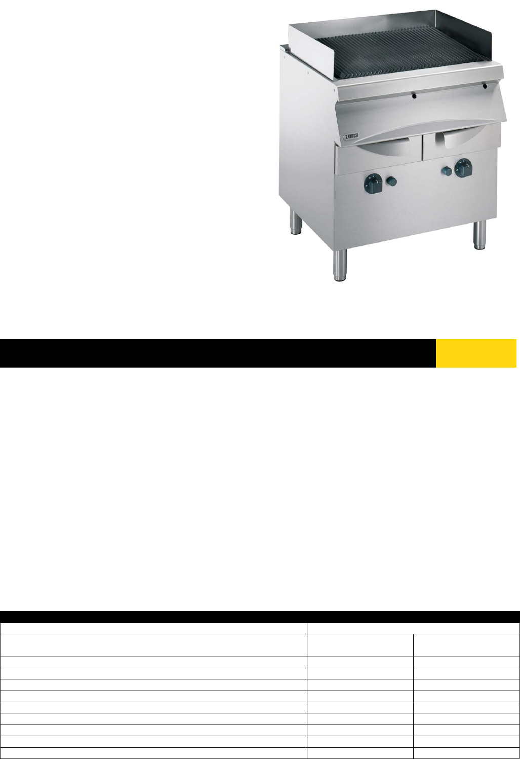 electrolux charcoal grill kgg400 user guide manualsonline com rh outdoorcooking manualsonline com Electrolux Gas Grills Outdoor Electrolux Icon 57 Grill