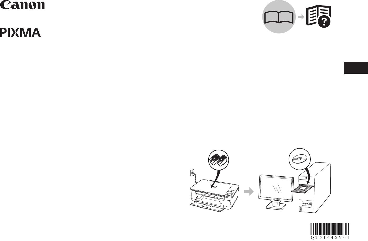 canon all in one printer mp240 user guide