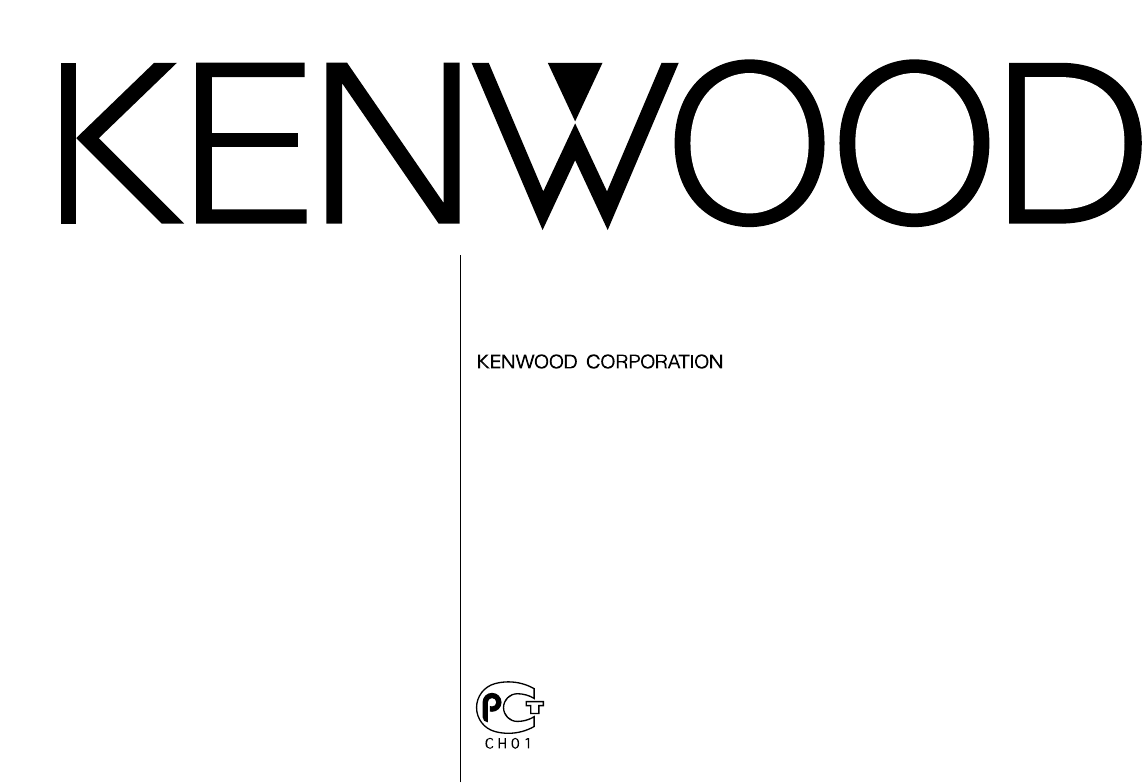 Kenwood Stereo Receiver KRC179RA User Guide – Kenwood Cd Receiver Wire Diagram
