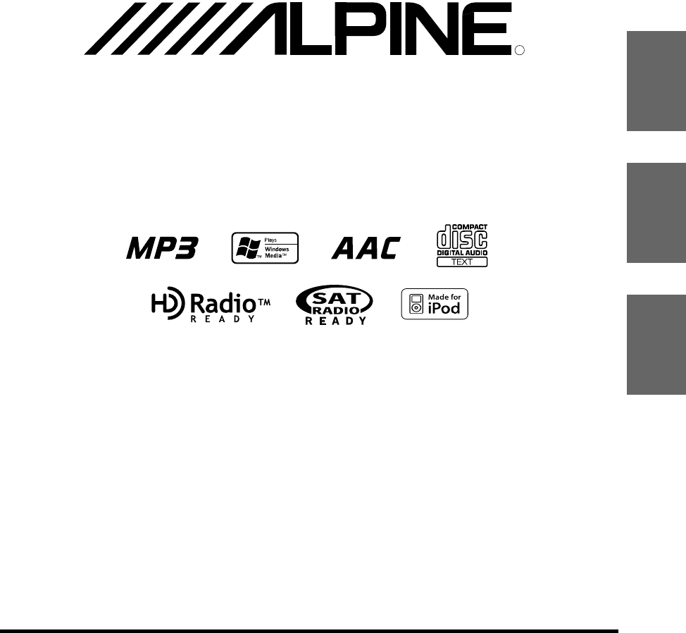 alpine car stereo system cda 9885 user guide manualsonline com rh caraudio manualsonline com Alpine CDA 9885 Faceplate Alpine CDA 9885 Faceplate