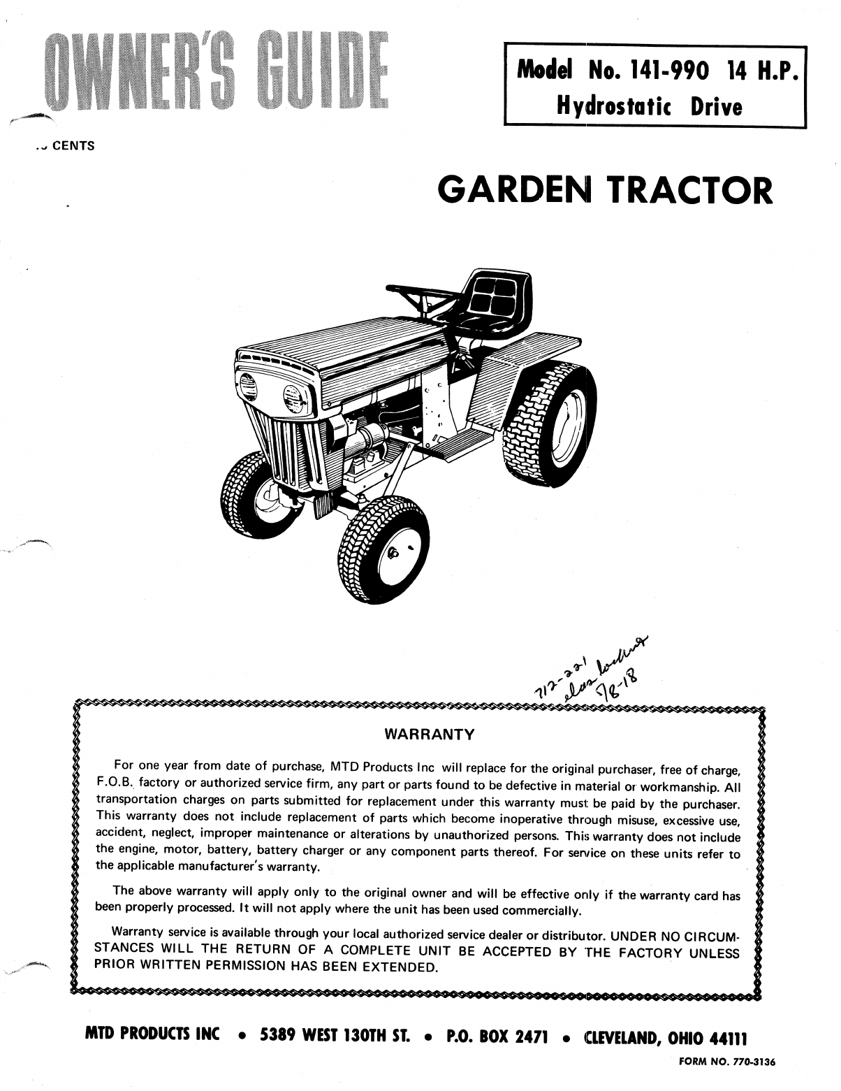 mtd mower manual free owners manual u2022 rh wordworksbysea com mtd repair manuals download mtd repair manual online