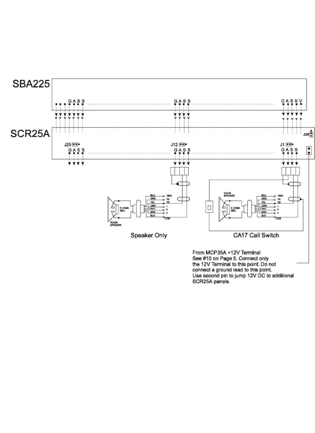 Ansul System Wiring Diagram Dolgularcom Midwest 60 Amp Disconnect ...