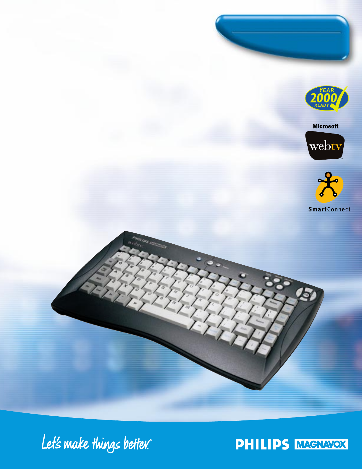 philips mouse mwk350bk user guide manualsonline com rh office manualsonline com Acer Keyboard Manual Computer Keyboard Shortcuts PDF