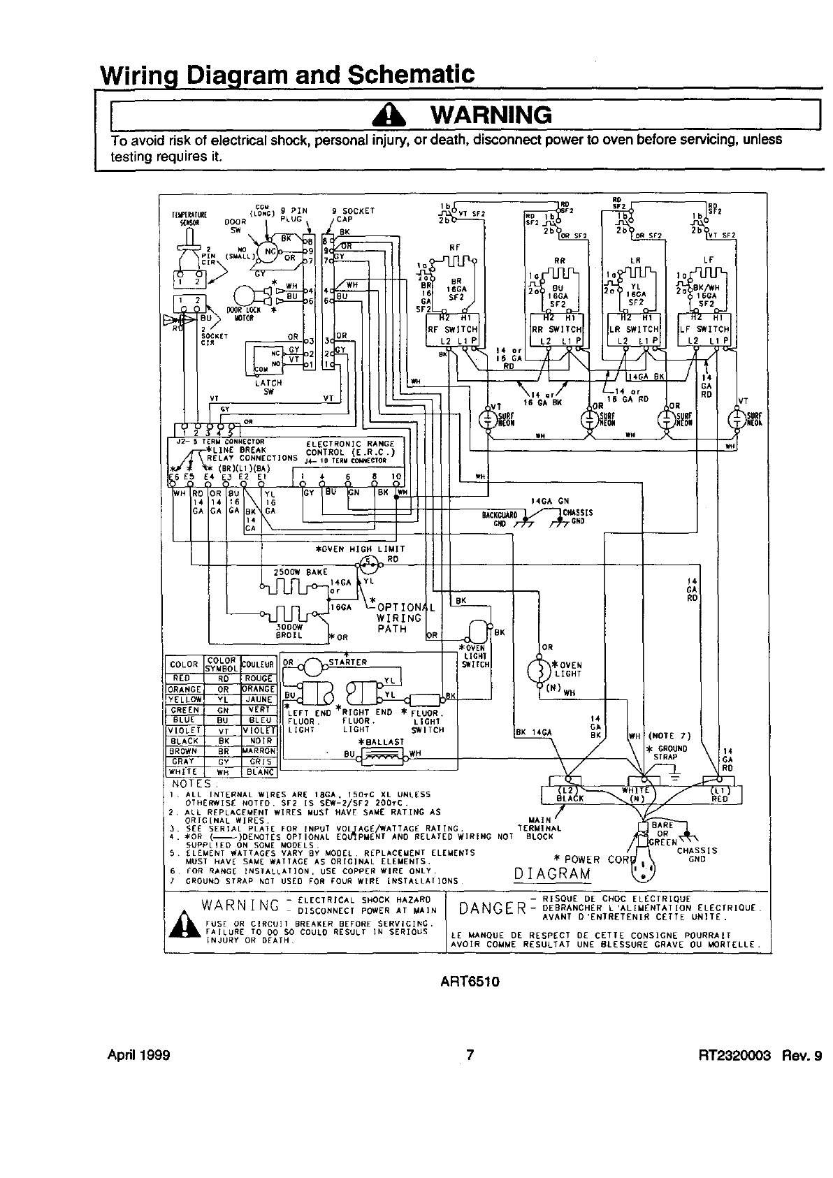 amana electric dryer wiring diagram  amana  free engine image for user manual download amana dryer ned7200tw wiring diagram amana dryer lea30aw wiring diagram