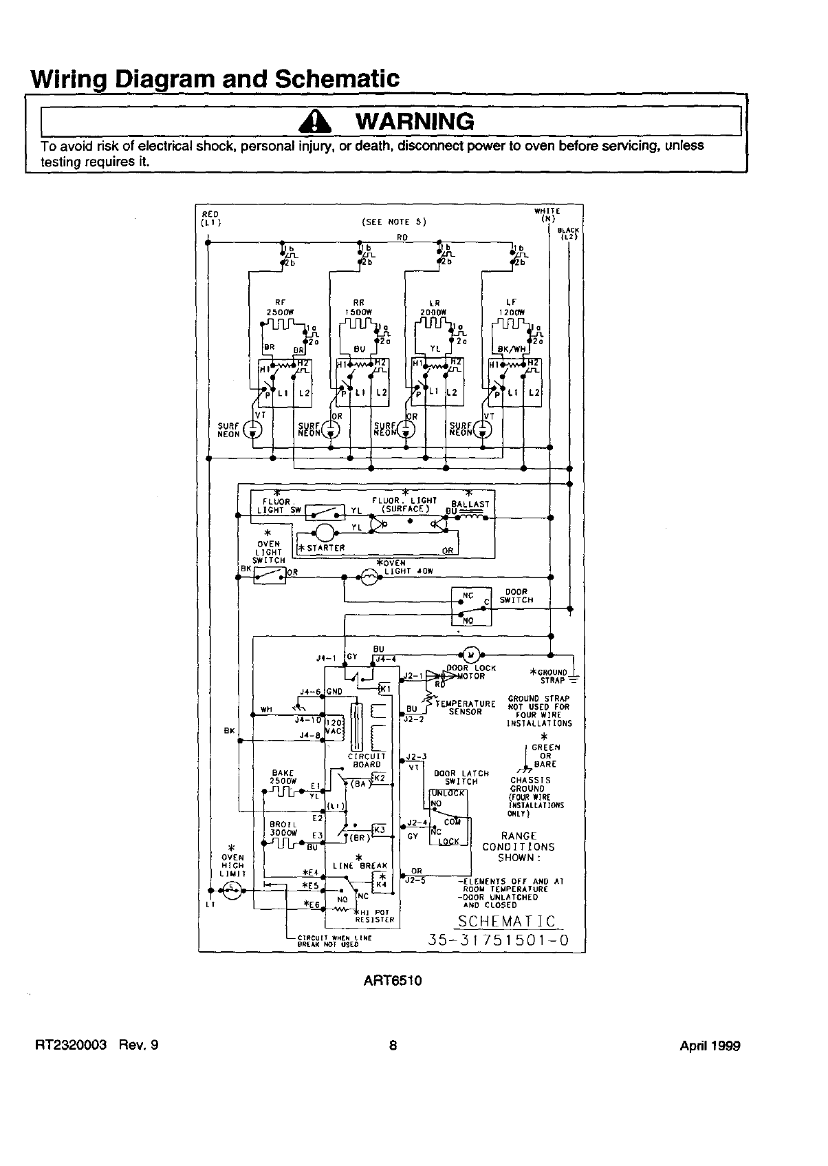 EB4 Amana Ned5100tq1 Wiring Diagram Model | Wiring LibraryWiring Library