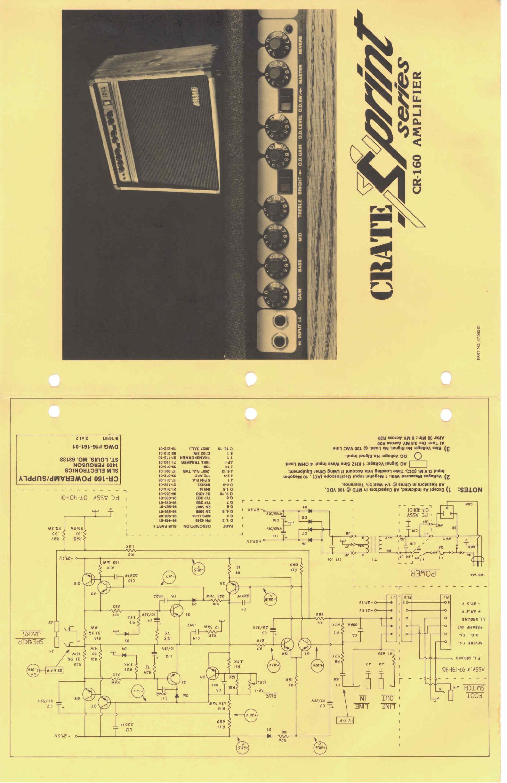 jeppesen cr 2 manual pdf
