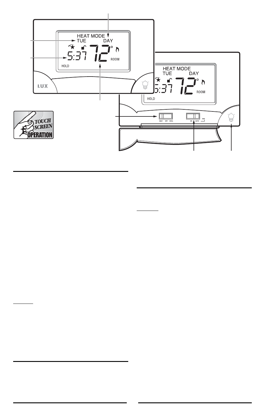 2013 08 01 archive furthermore Honeywell Wiring Diagrams Thermostat 2 Wire furthermore Filtrete Thermostat Wiring Diagram furthermore Vivint Thermostat Heat Pump also Honeywell Rth9580wf Thermostat Wiring Diagram. on hunter programmable thermostat wiring diagram