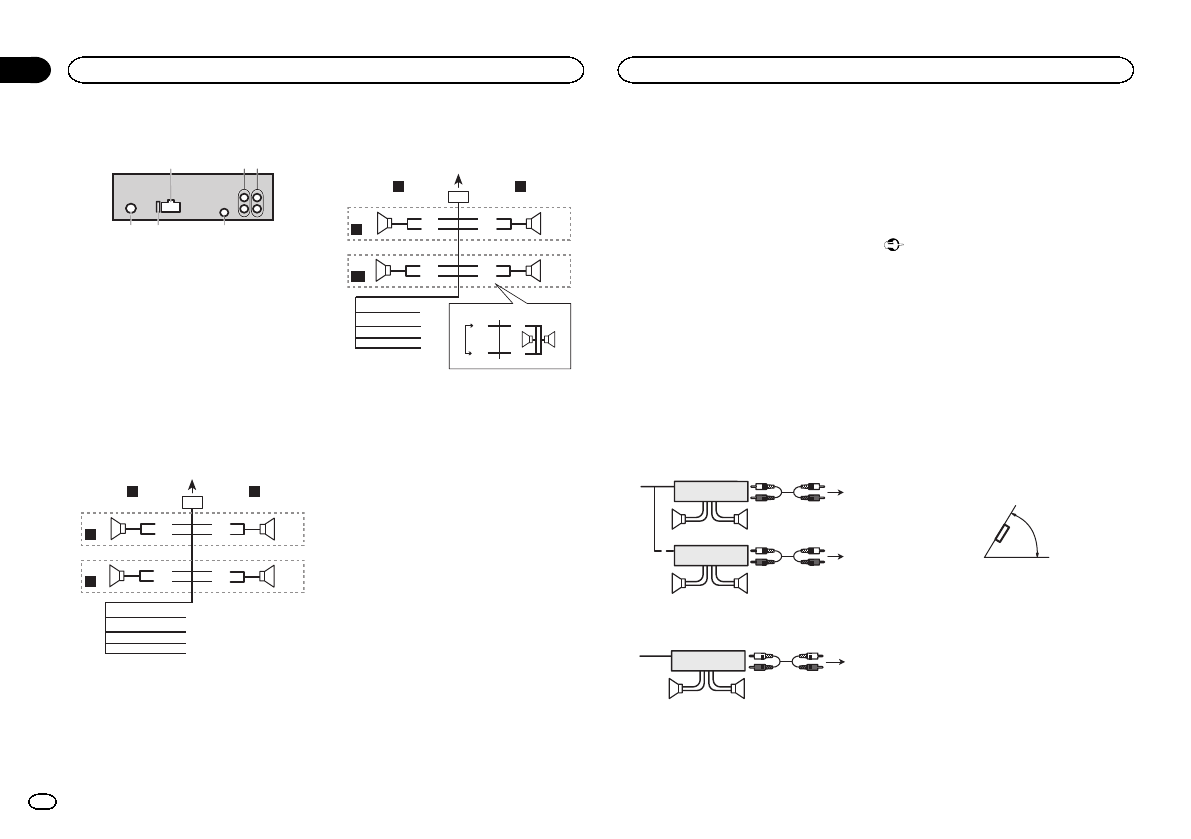 Pioneer Deh-X6700Bt Wiring Harness Diagram from pdfasset.owneriq.net
