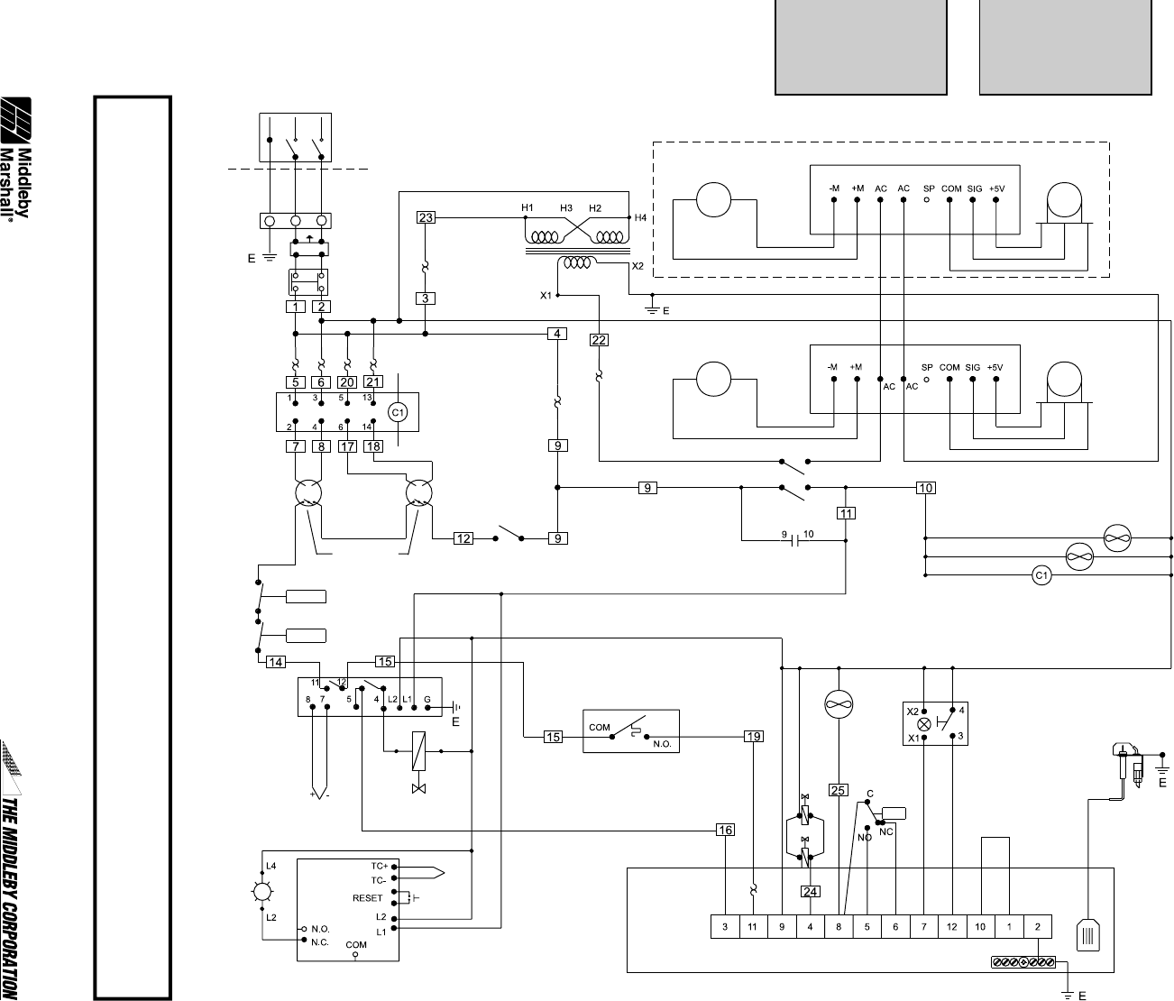 3ddaf84b 6e2c 5424 f1bc db024863d4c2 bg18 page 24 of middleby marshall oven ps360 l user guide middleby marshall ps360 wiring diagram at bayanpartner.co