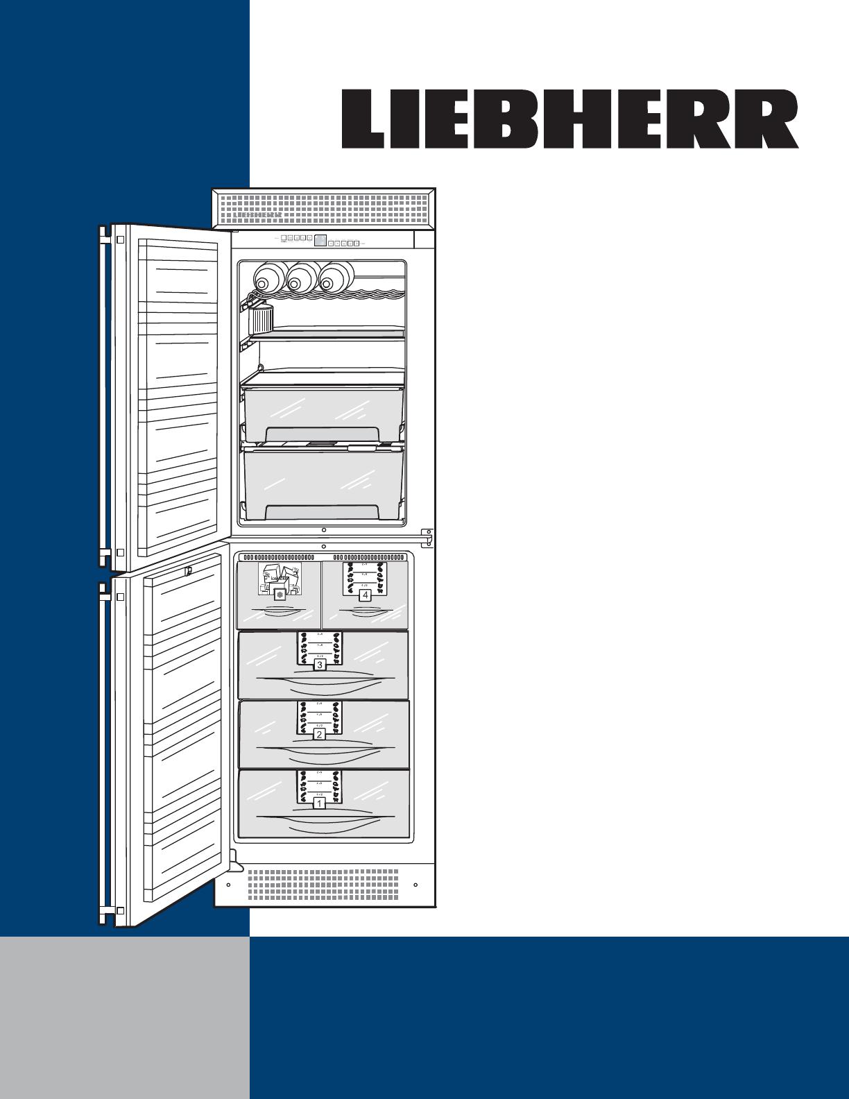 Liebherr 7082