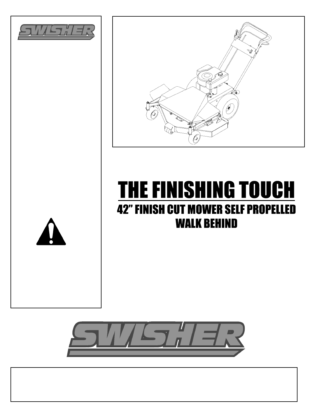 swisher lawn mower wb80042f user guide manualsonline com swisher trail mower parts swisher trail mower parts diagram