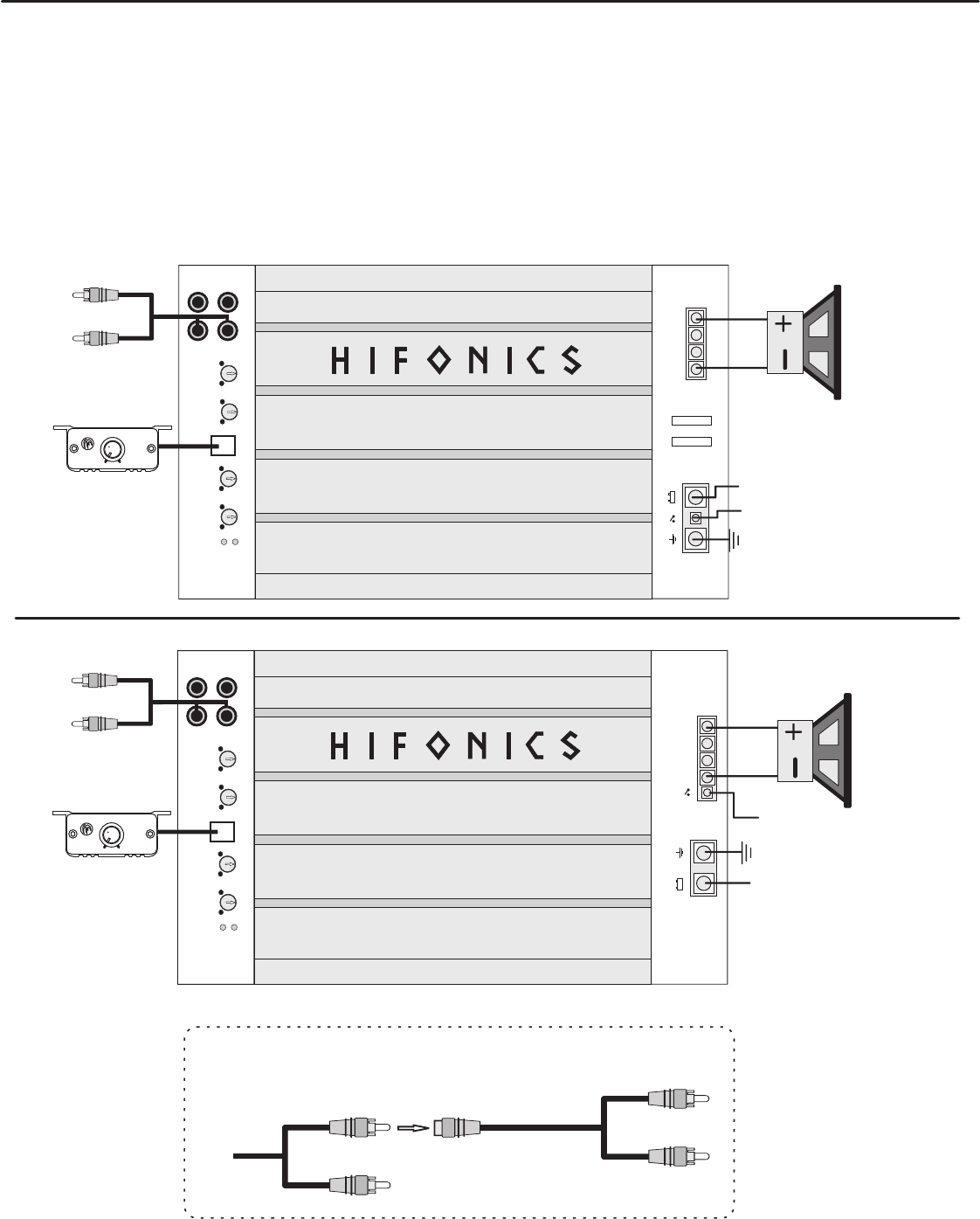 Hifonics amp wiring diagram wiring engine wiring harness 1996 2 2 page 8 of hifionics stereo amplifier zrx12002 user guide 3eba0ed5 85d3 4219 a18d 973d812d063f bg8 zrx12002htmlp8 hifonics amp wiring diagram wiring asfbconference2016 Choice Image
