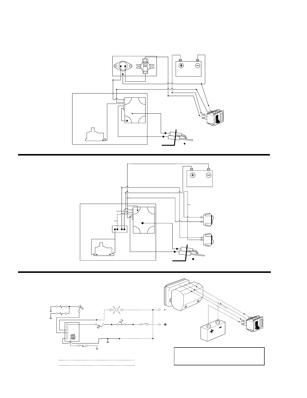 3f2cace3 81e7 4fb0 8be7 b51f580cf60a bg18 page 24 of atwood mobile products water heater 94605 user guide Atwood Water Heater Service Manual at couponss.co