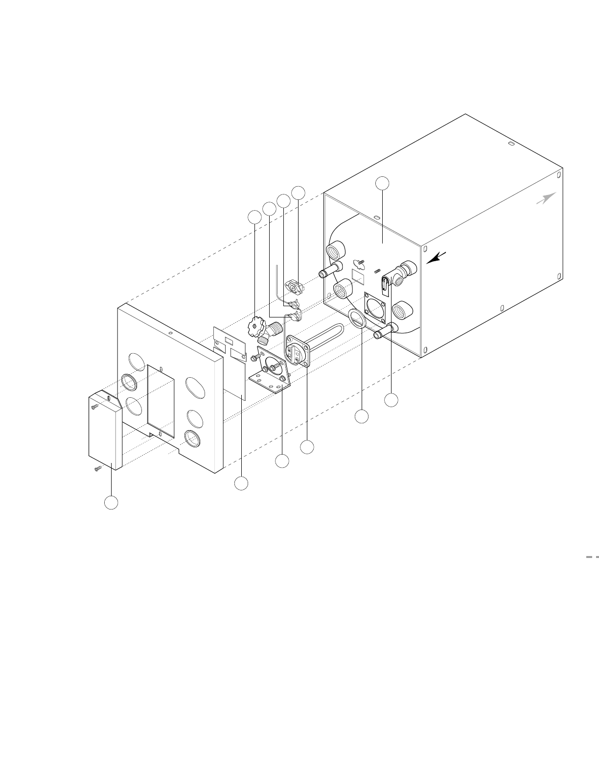 Page 40 of CE Showroom - Atwood Mobile Products Water Heater ... Heater Diagram Wiring Water Atwood V Gc Ae on