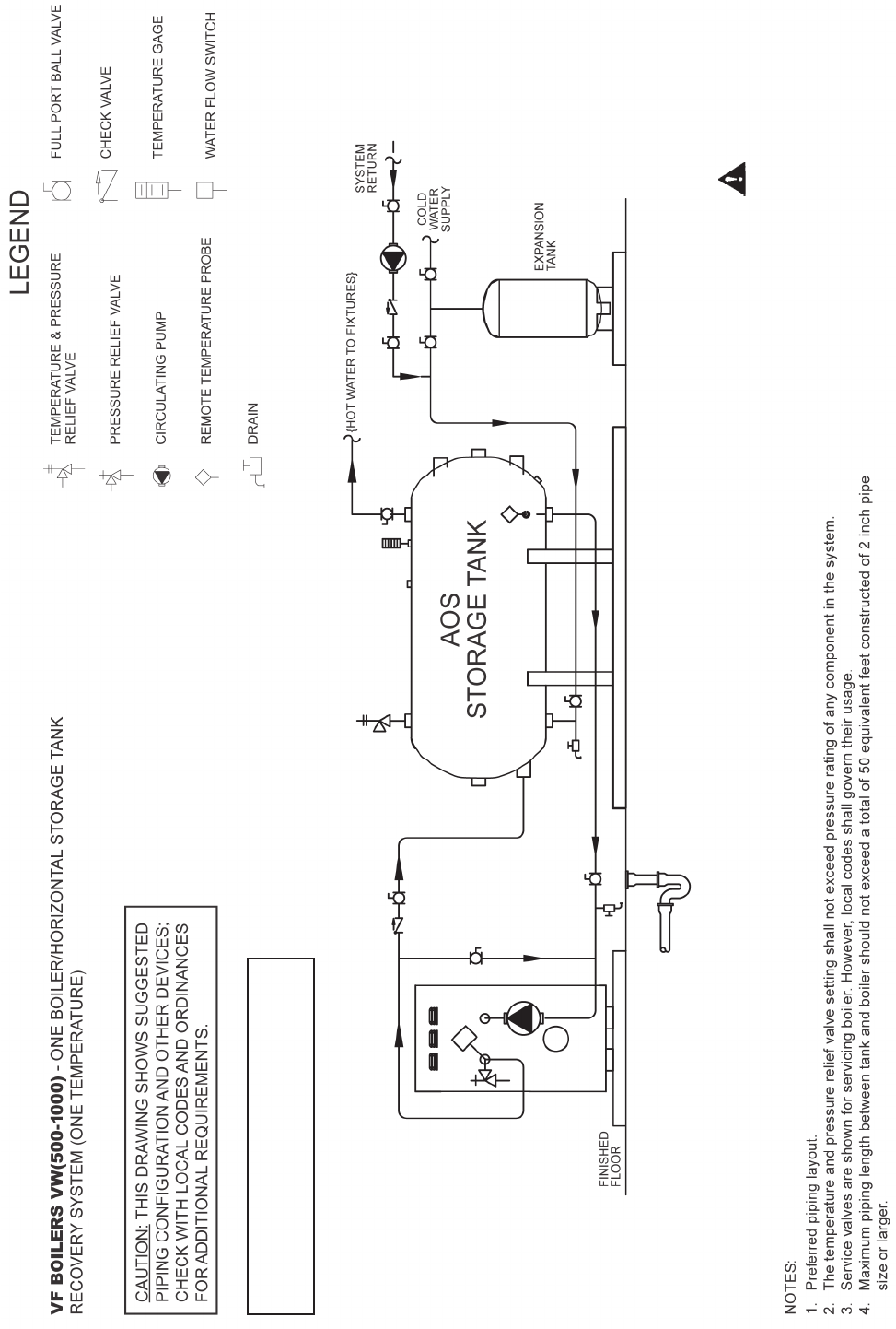 cadillac ats wiring diagram pdf with Audiovox Fmc 1c Wiring Diagram on Radiator For 2011 Chevy Cruze further 04 Gmc Driver Side Mirror Wiring Diagram further Toyota Owners Manual Pdf Car Owners Manuals as well Eagle Talon Headlight Wiring Diagram additionally Audiovox Fmc 1c Wiring Diagram.