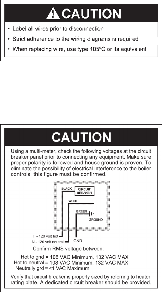 Page 28 of town appliance ao smith boiler vbvw 750 user manual 28 wiring asfbconference2016 Gallery