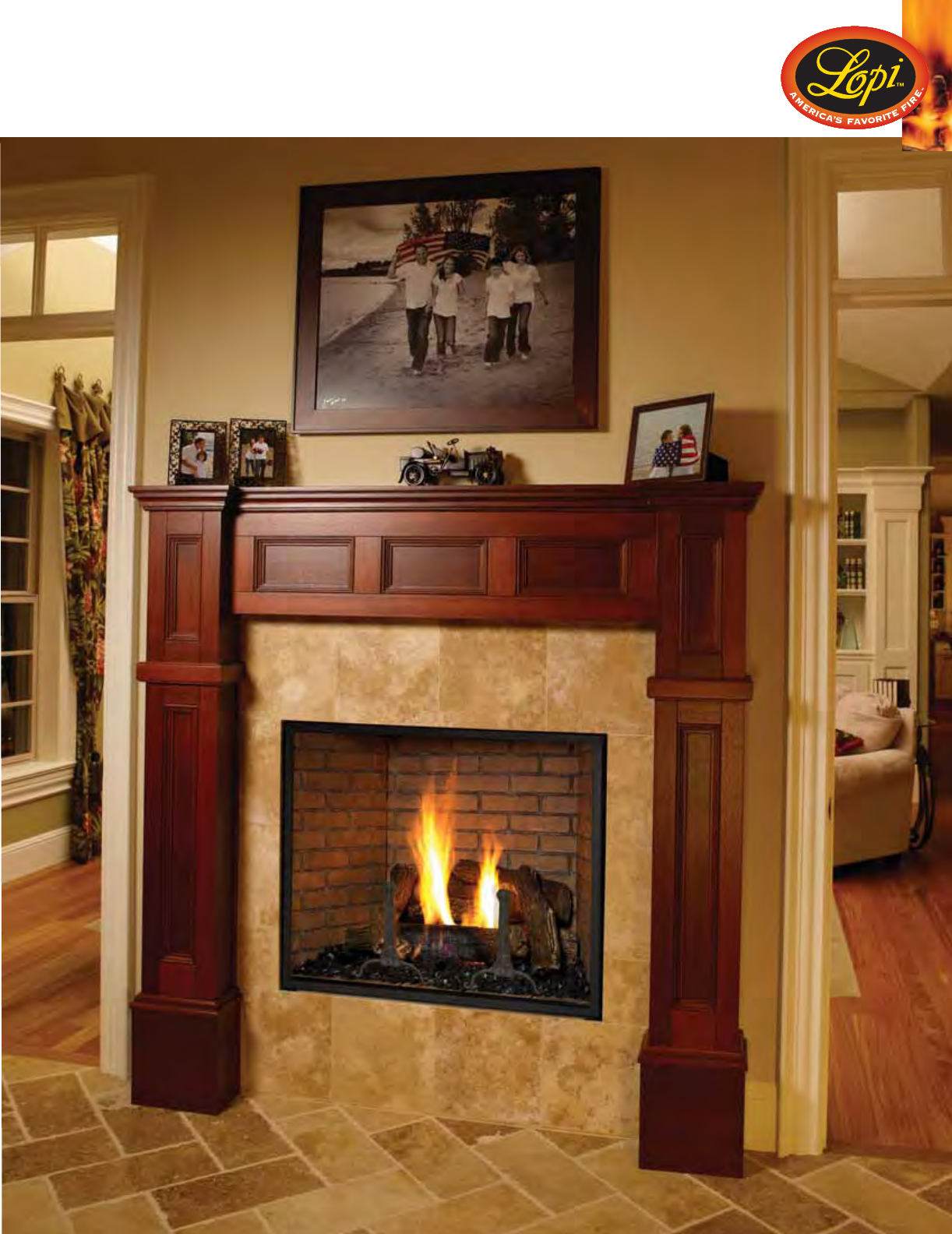 lopi indoor fireplace clean face gas fireplace user guide