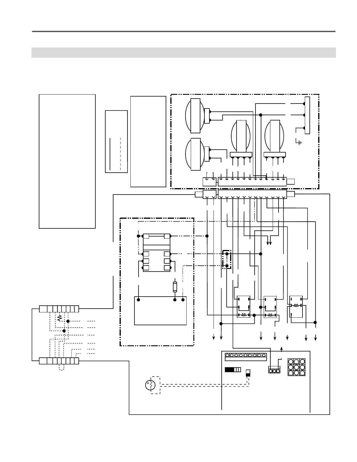 wiring diagram for a kitchen with 1200 Cfm on Id22 together with 00005 together with 1bbbb610a759da92 4 Bedroom One Story Ranch House Plans Inside 4 Bedroom additionally 140619 Installing New Dishwasher Double Sink moreover Bg3240.
