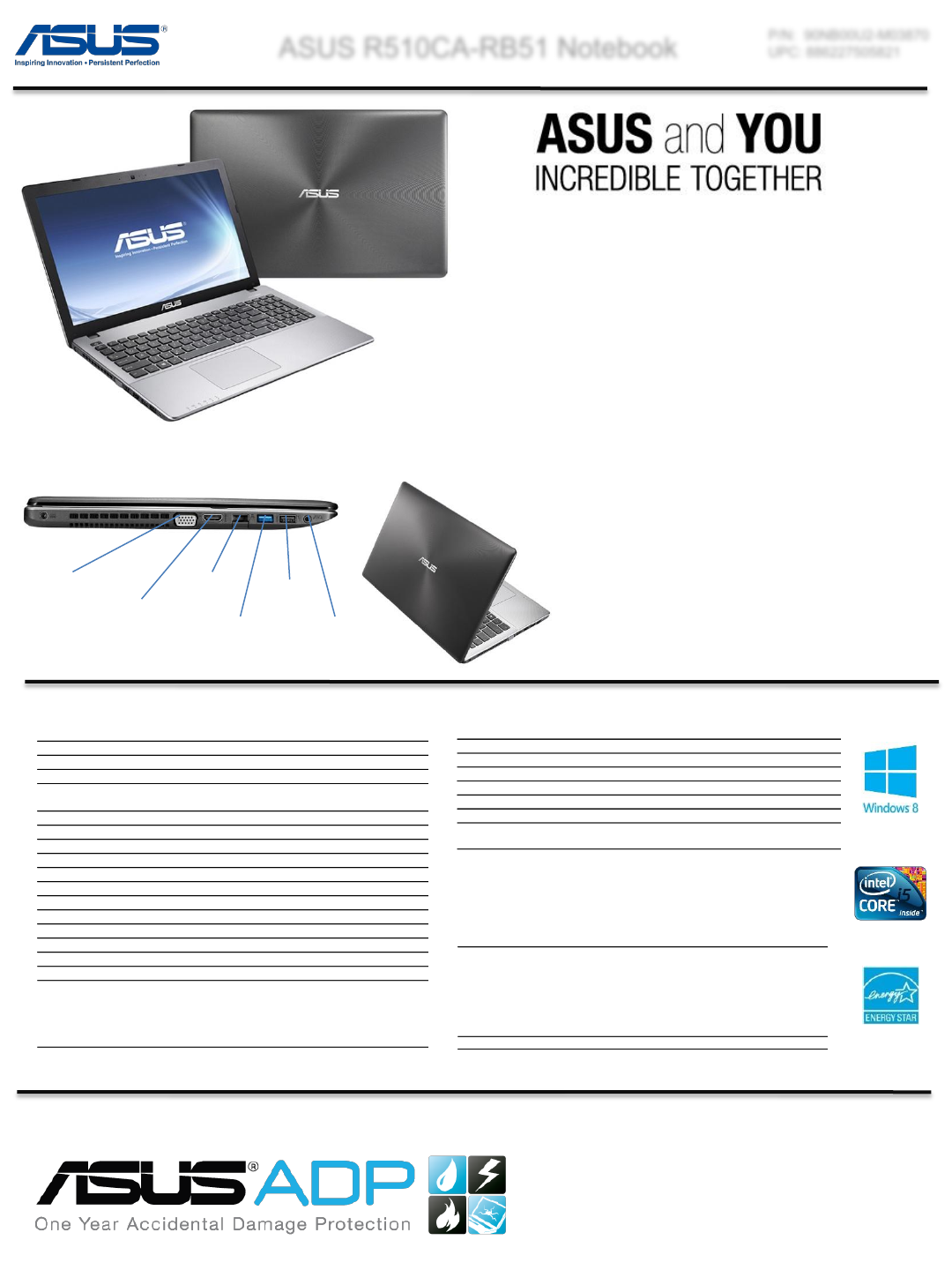 asus laptop user guide browse manual guides u2022 rh trufflefries co asus notebook pc t100t user manual asus notebook pc user manual