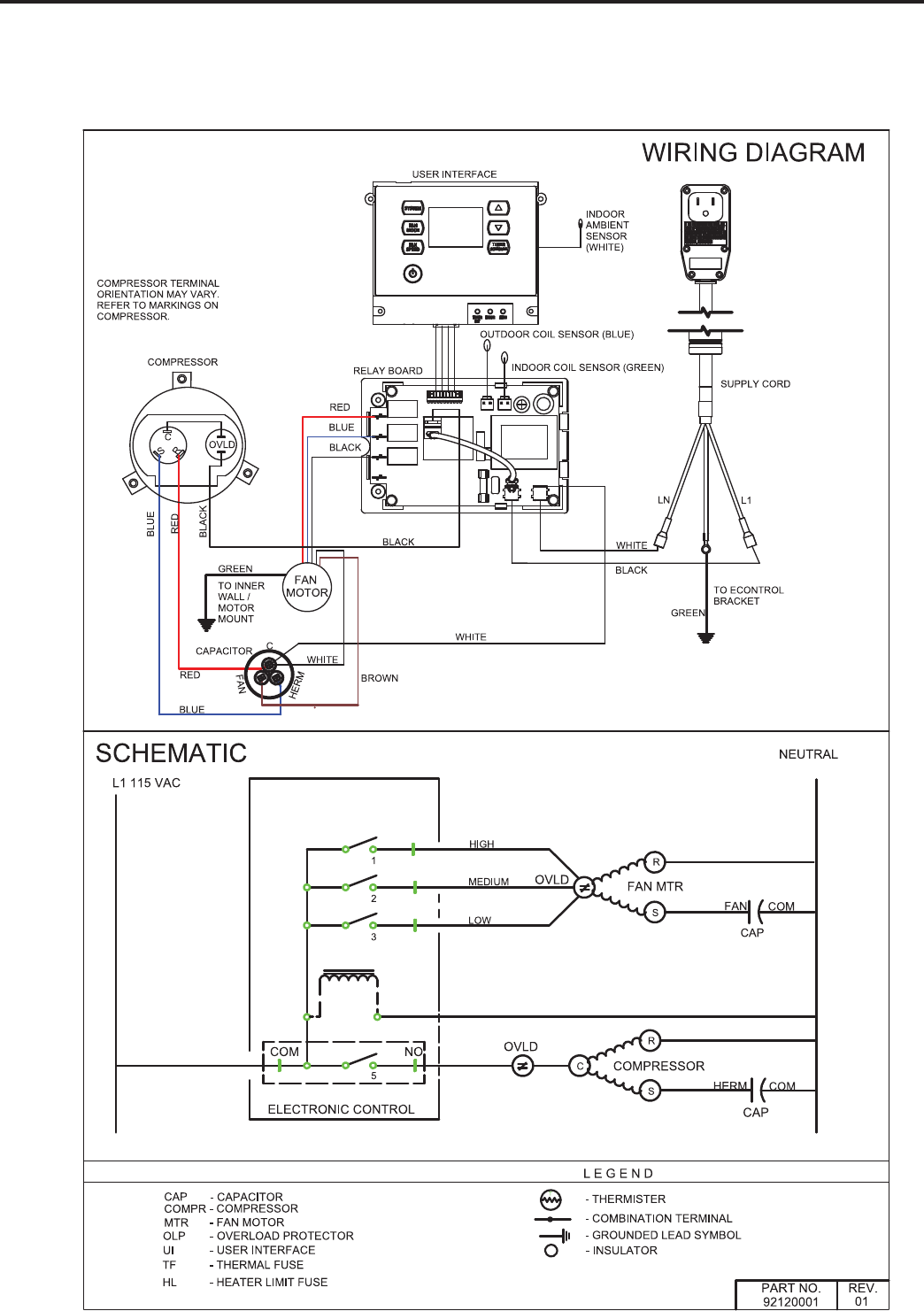 4074cecf 7c2f 49d8 a7b8 b2c560e83b0b bg36 vornado heater wiring diagram thermo king tripac apu diagram vornado wiring diagram at mifinder.co