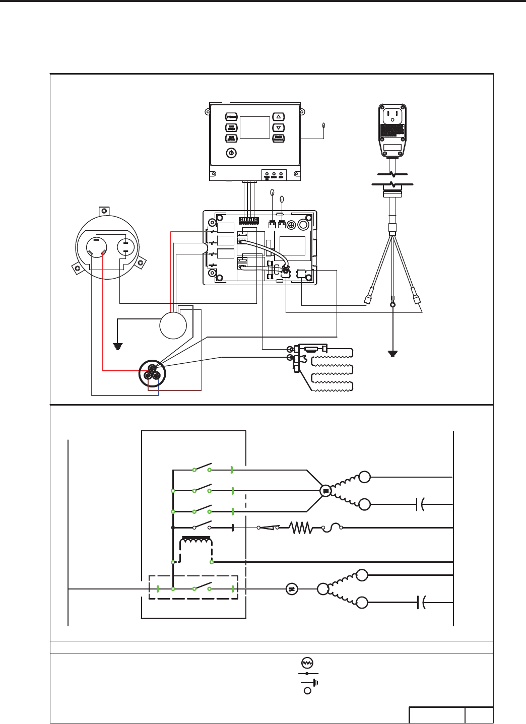 Trane Xe70 Wiring Diagram besides Lg Heat Pump Wiring Diagram furthermore Antique Hotpoint Wiring Diagram besides Rheem Rgdd Wiring Diagram as well 3w5d6 York Multistage Heat Pumpand A C I M Trying Hook. on friedrich thermostat wiring diagram