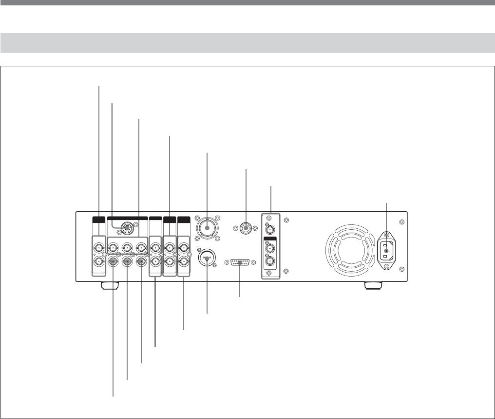 page 21 of sony digital camera ccu d50 user guide manualsonline com 21