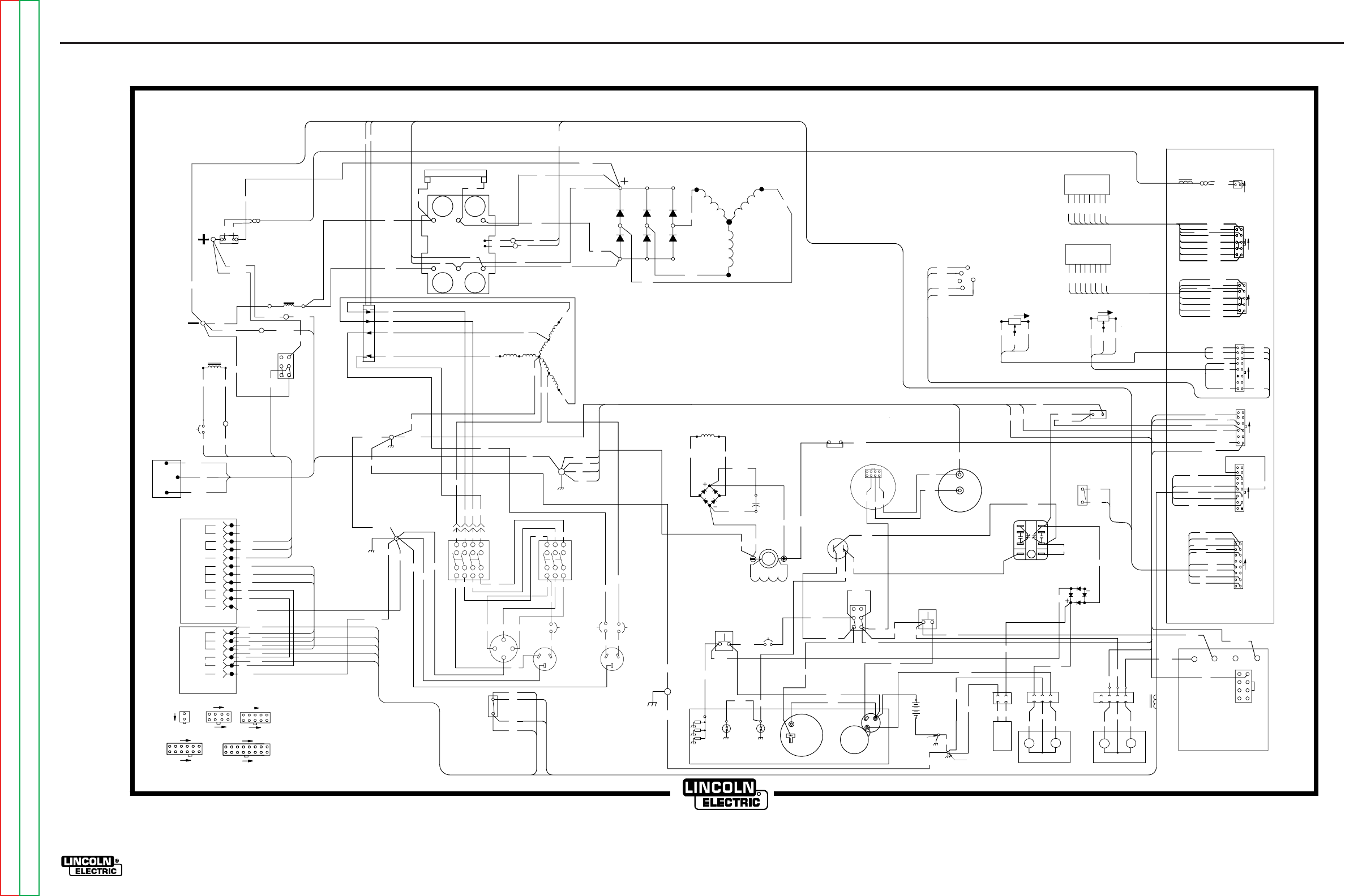 lincoln ranger wiring diagram lincoln diy wiring diagrams description lincoln ranger 305d wiring diagram lincoln printable wiring