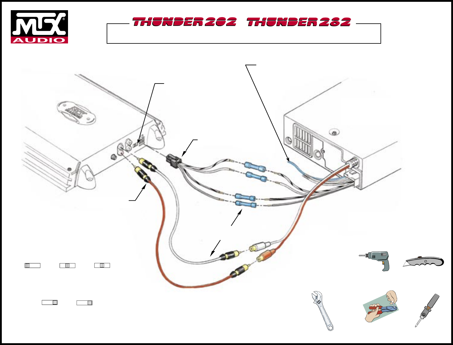 mtx tna251 wiring diagram   25 wiring diagram images