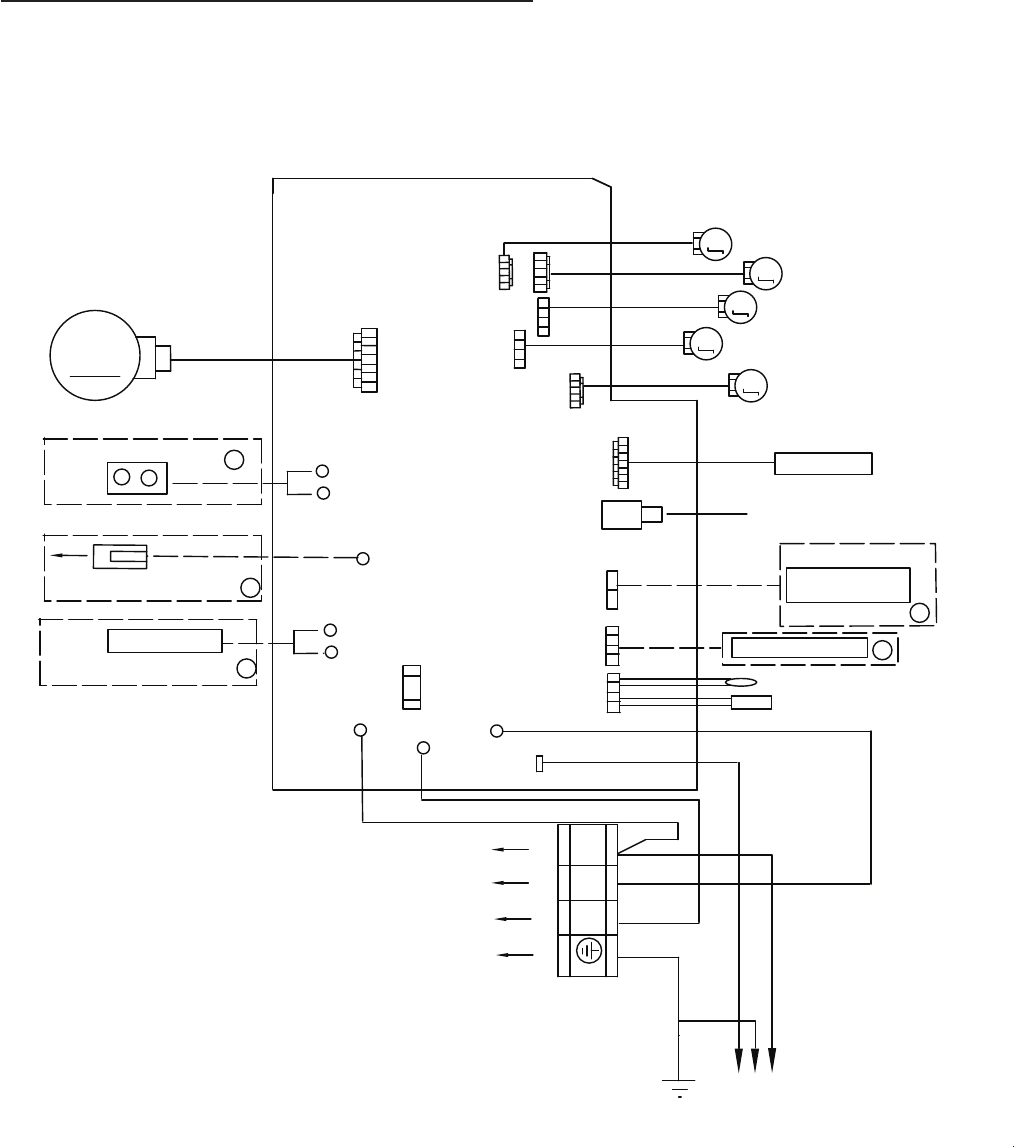 on haier air conditioner wiring diagram