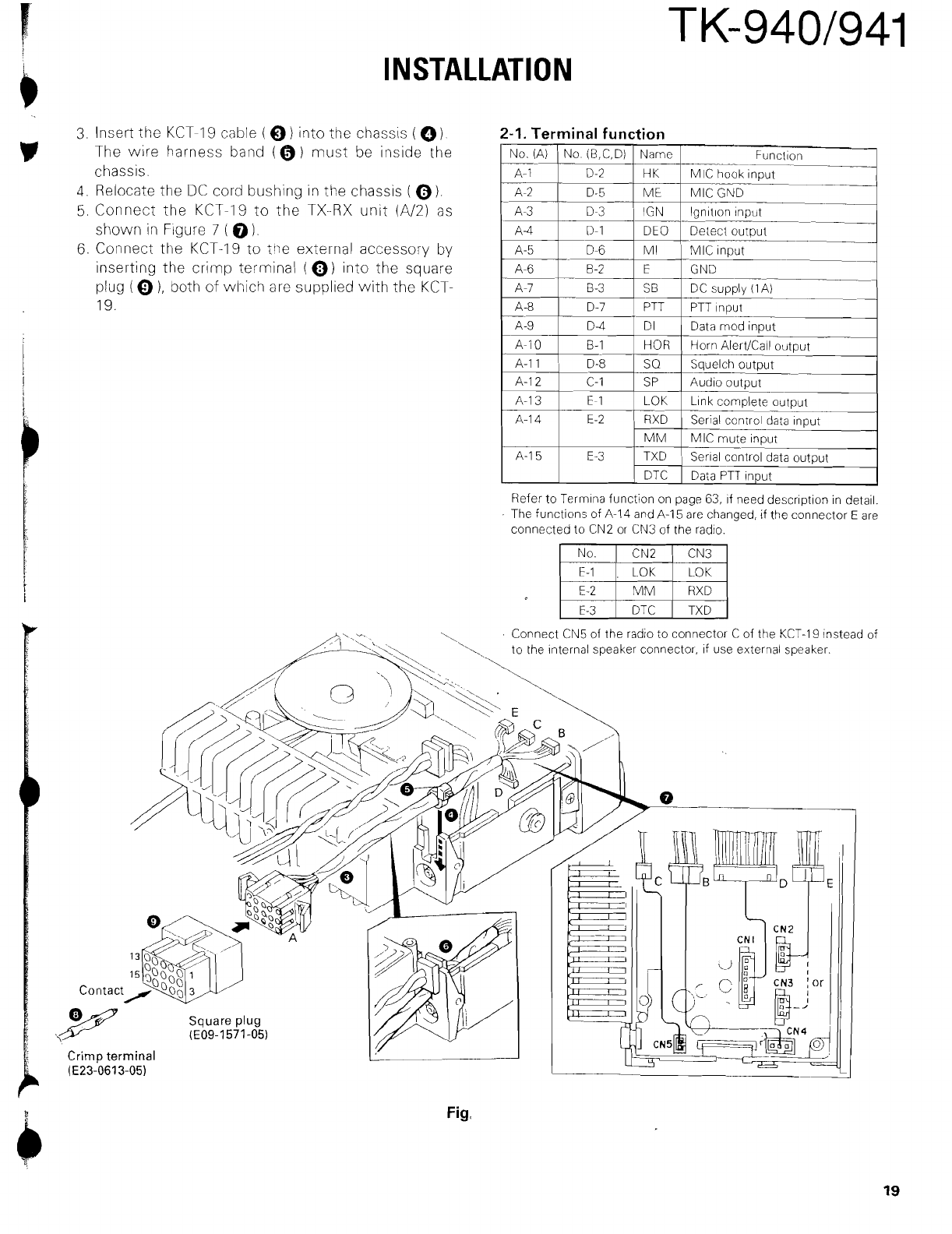 pioneer avh p3400bh wiring diagram with Kenwood Kvt 815dvd Wiring Diagram on Pioneer Avh X4500bt Wiring Diagram in addition Smittybilt Xrc8 Winch Wiring Diagram also Pioneer Avh 1400dvd Wiring Diagram together with Pioneer Avh Wiring Harness Diagram likewise Saab Wiring 1991.